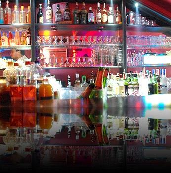 Comment ouvrir un bar à thème