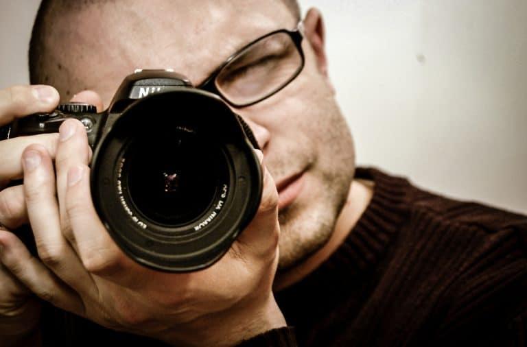 Comment établir ses tarifs quand on est photographe?
