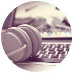 retranscription-audio-dictee-numerique
