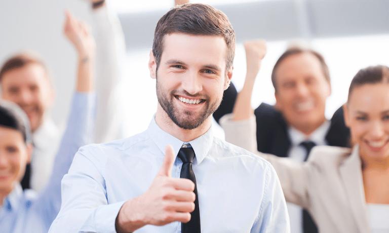 Le management de transition : le gage de réussite des missions temporaires