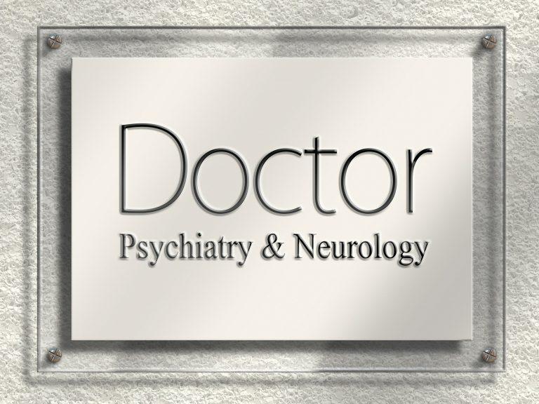 Ca y est, je suis médecin