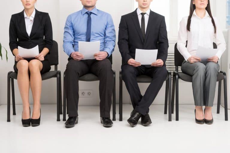 Pourquoi consulter un cabinet de recrutement?