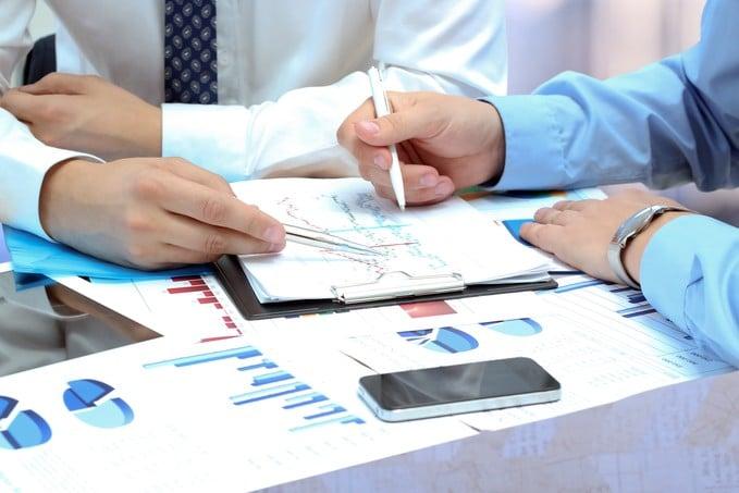 Faire une étude de marché: les éléments essentiels à retenir