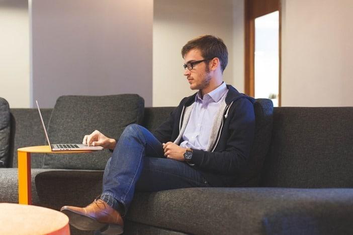 La formation en entrepreneuriat, un préalable indispensable