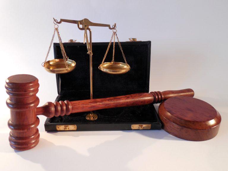 Comment garantir l'exécution des décisions de justice à l'étranger?