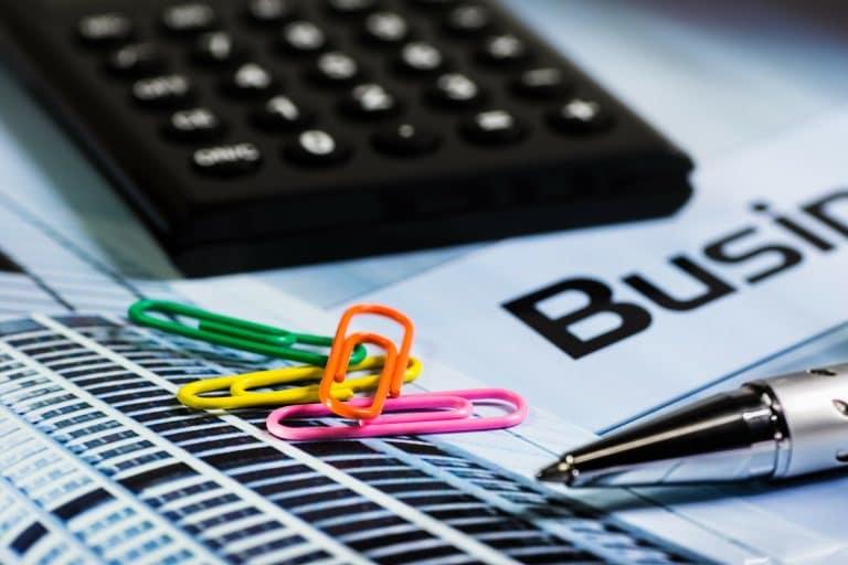 La traduction financière : un point important pour certaines entreprises