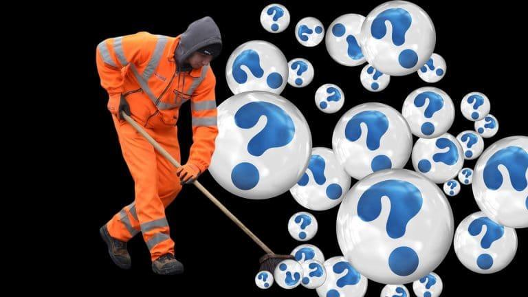 Comment employer une société de nettoyage ?