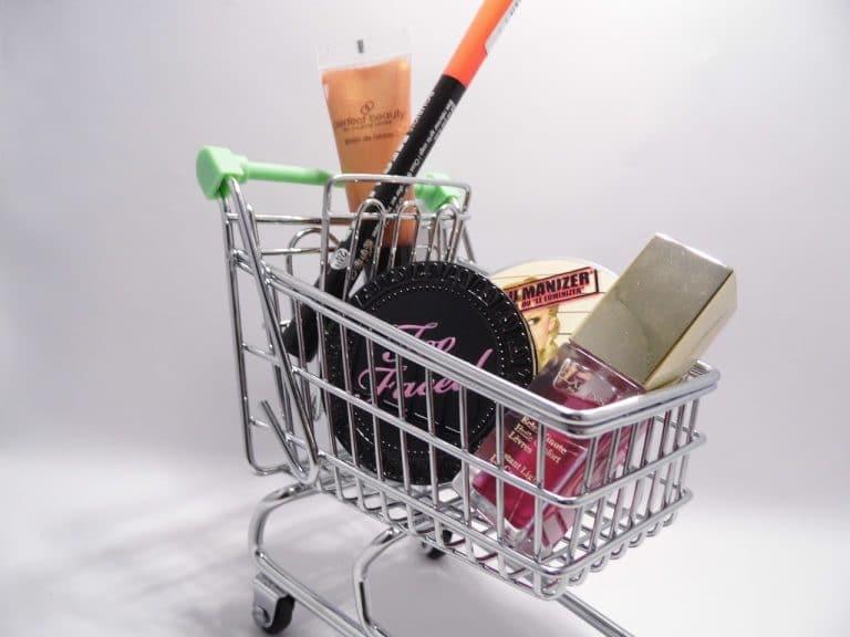 Bien choisir ses goodies : une étape cruciale pour une communication marketing réussie