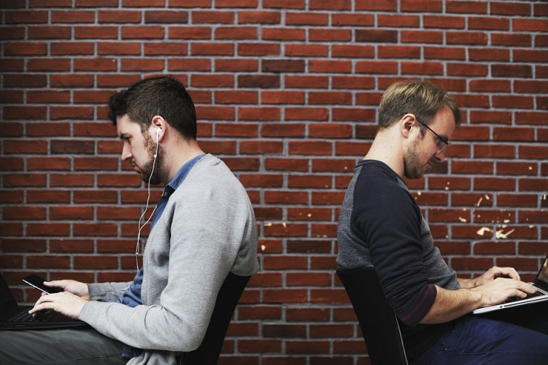 Start-up du Matelas  : Nouvelles offres dans le domaine
