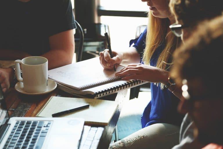 Créer son entreprise en Angleterre : les étapes à suivre