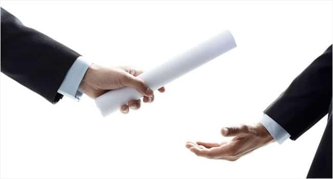 Quand et comment avoir recours au management de transition ?