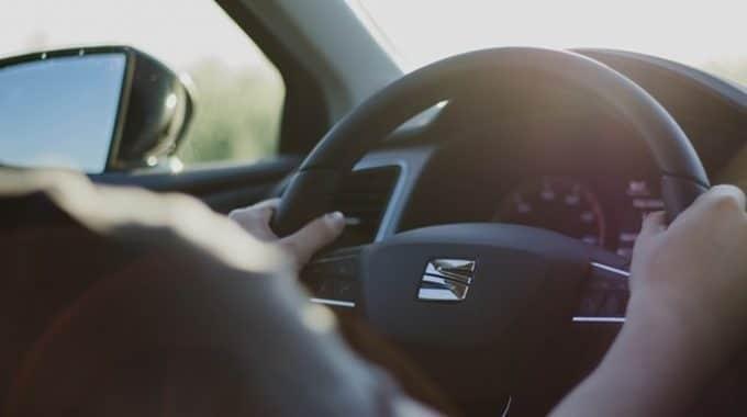 Comment financer les équipements d'une voiture professionnelle?