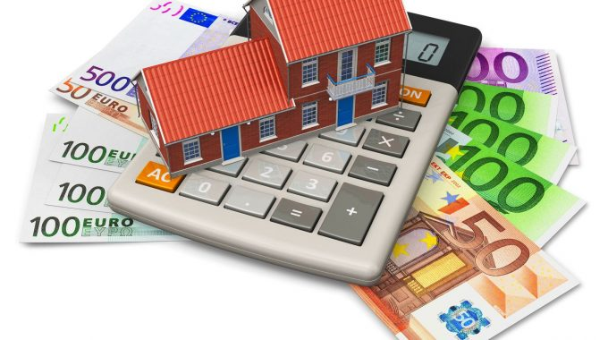 Les conditions d'attribution et d'obtention d'un crédit hypothécaire – Passion entrepreneur