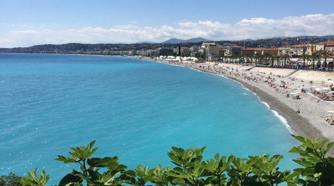 Pourquoi et où organiser un séminaire à Nice?