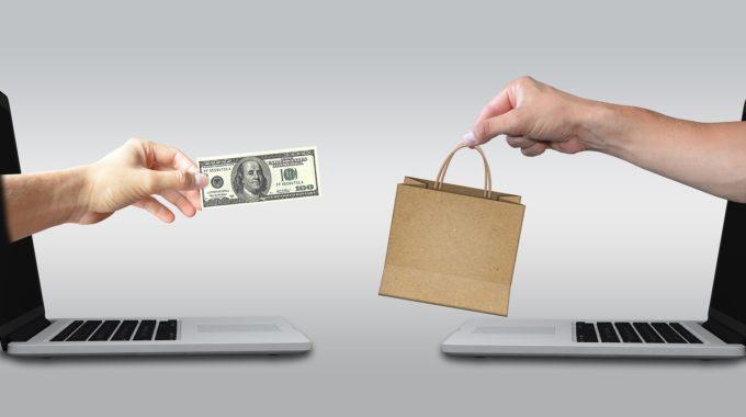 Créateurs d'entreprise : pourquoi s'intéresser à l'e-commerce ?
