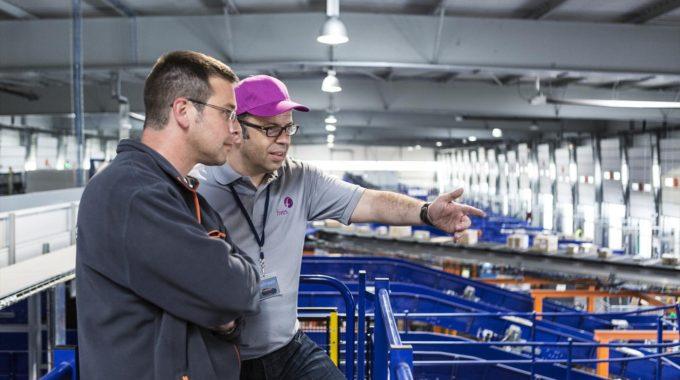 Dépoussiérage industriel, importance et aspects pratiques