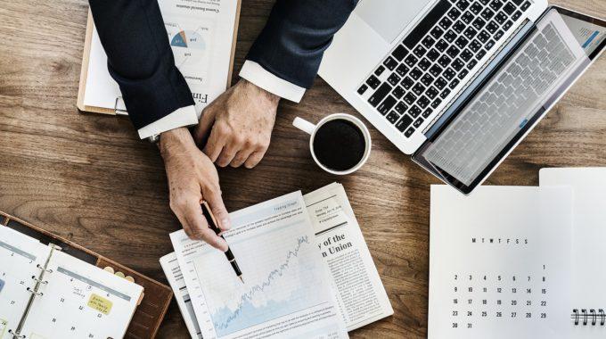 Qu'est-ce qu'une ESN et comment fonctionne-t-elle ?