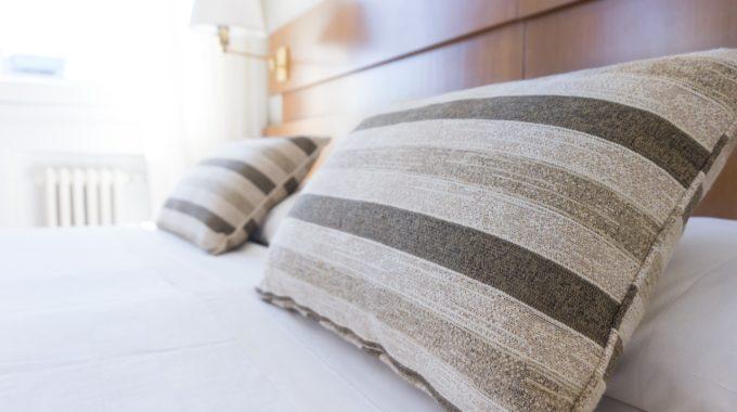 Investir dans les linges de maison : quelle rentabilité ?