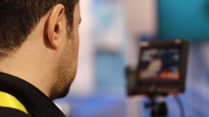 Pourquoi réaliser une vidéo d'entreprise?