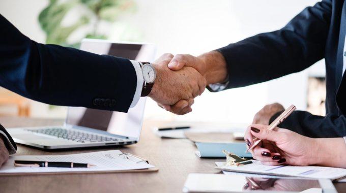 Dropshipping et contrat : ce qu'il faut savoir