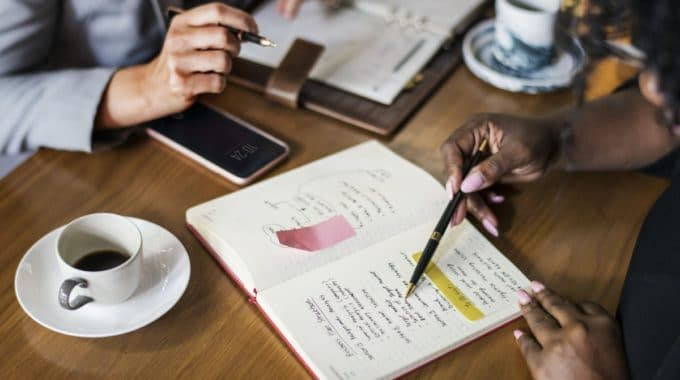 Entrepreneur : conseils pour améliorer son organisation