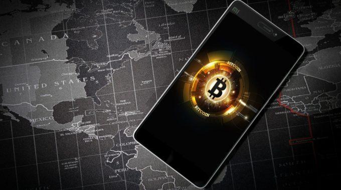 Et si vous utilisiez le Bitcoin pour réduire vos frais de paiement à l'international ?
