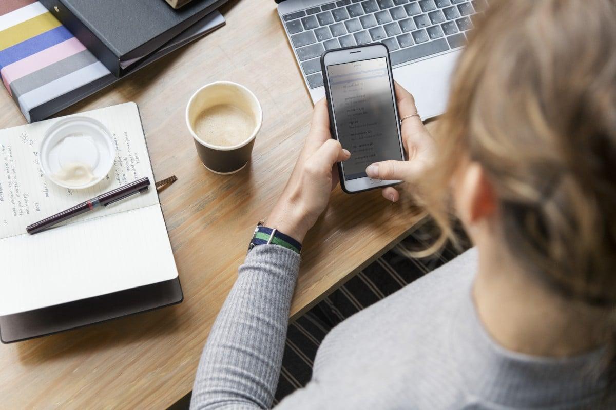 numérique et travail dans l'industrie