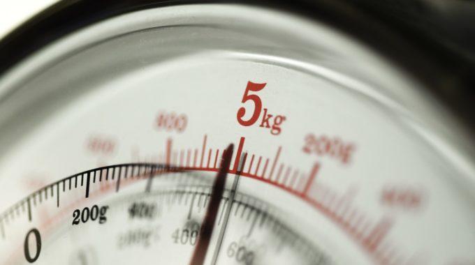 Commerçants et instruments de pesage: quelles sont les obligations et la réglementation?