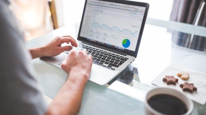 Qu'est-ce qu'un web entrepreneur?