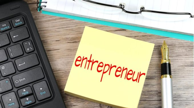 Quelle différence entre micro-entrepreneur et auto-entrepreneur?