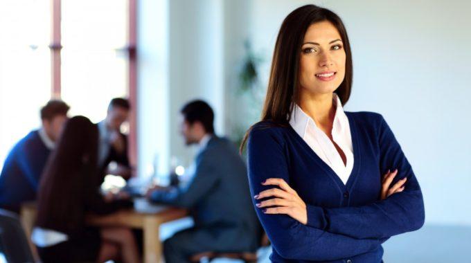 Bien préparer une réunion : comment s'y prendre ?