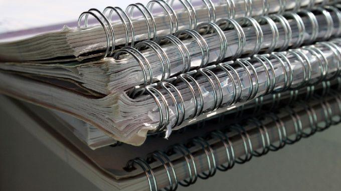 Gestion des archives physiques en entreprise : ce qu'il faut savoir