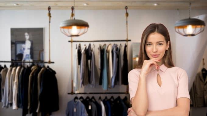 Comment accroître les résultats de l'équipe de vente en magasin ?